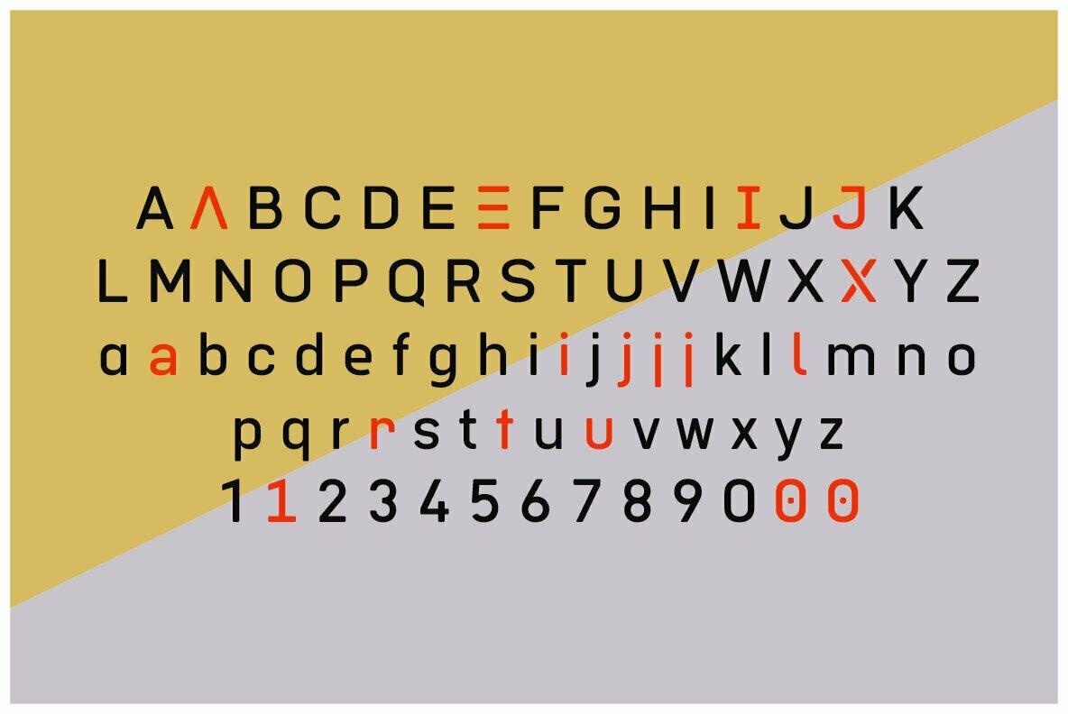 Katerina-P-Rounded-Sans-Serif-Typeface-4