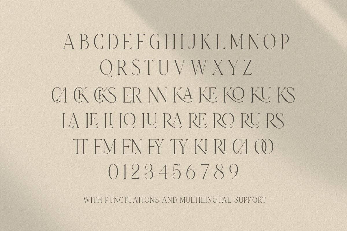 Laterlocks-All-Caps-Ligature-Serif-Typefac-4