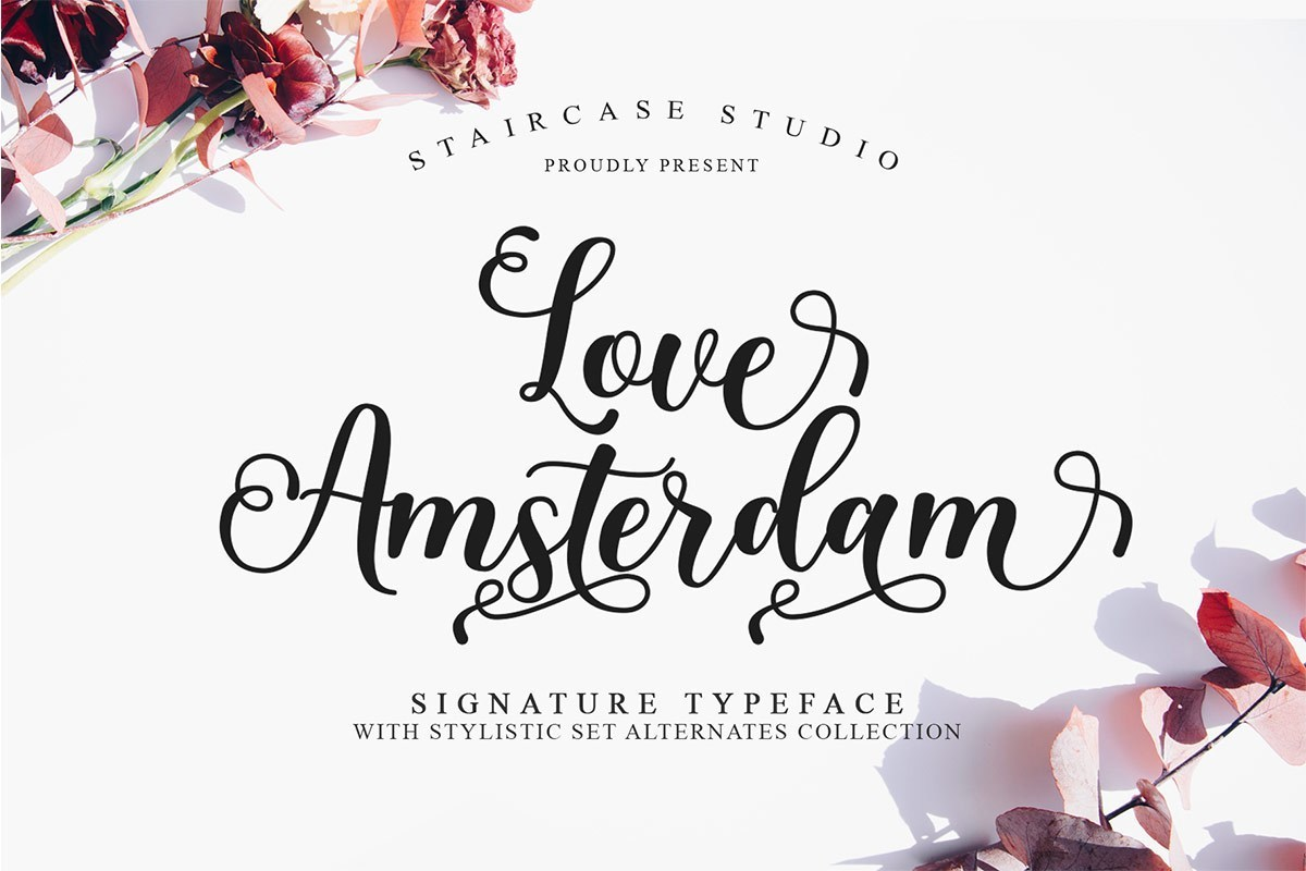 Love-Amsterdam-Calligraphy-Script-Font-1