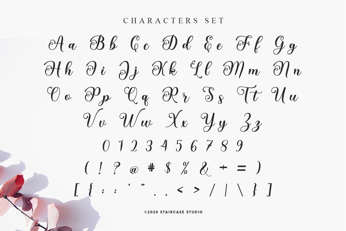 Love-Amsterdam-Calligraphy-Script-Font-3