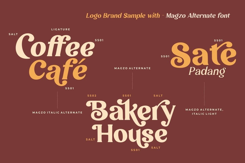 Magzo-Roman-Serif-Font-2