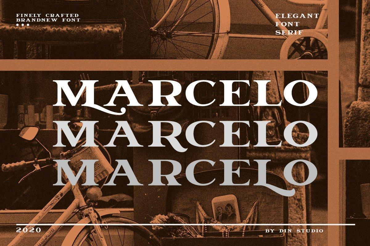 Marcelo-Engraved-Serif-Font-1