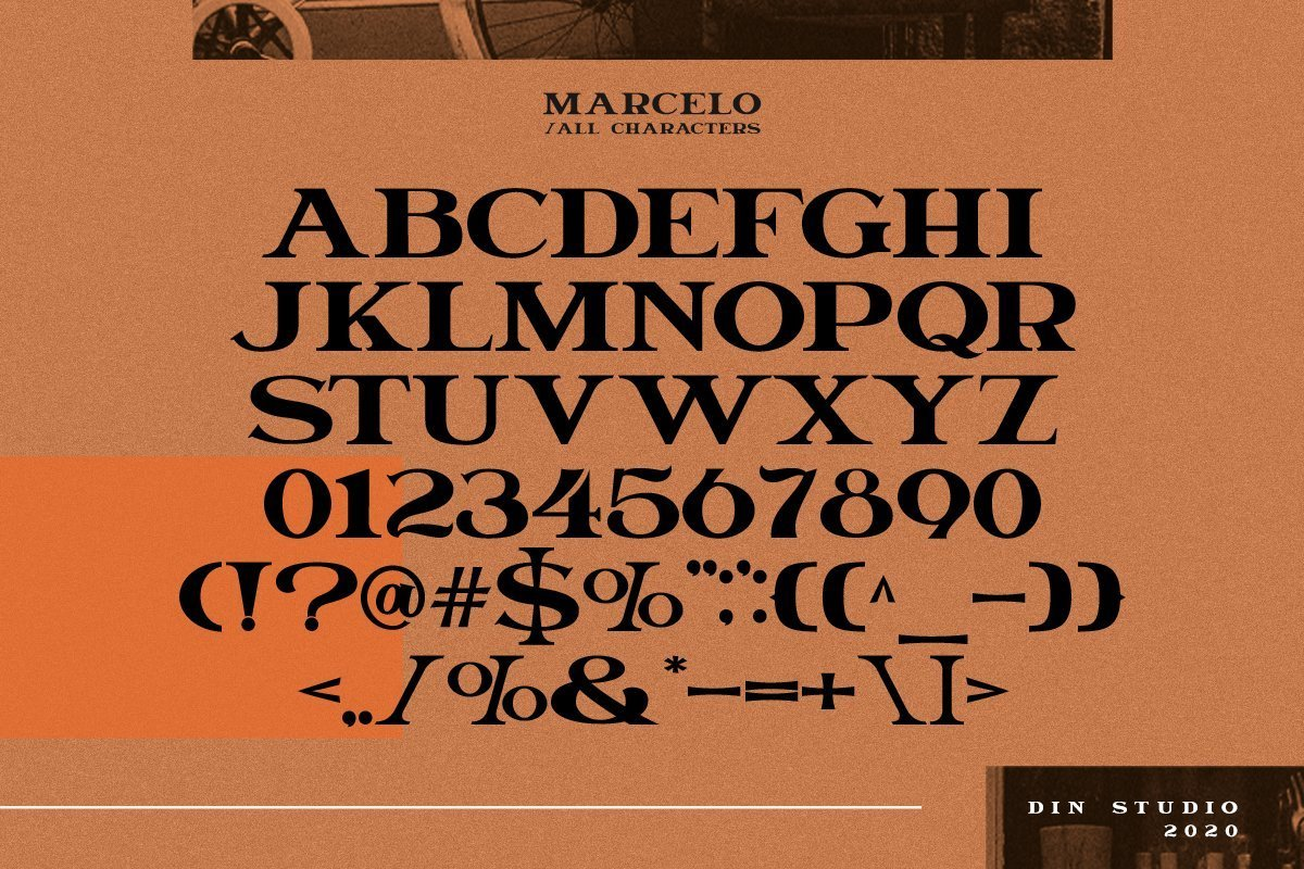 Marcelo-Engraved-Serif-Font-4