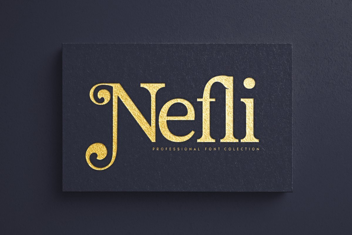 Mogella-Bold-Serif-Typeface-2
