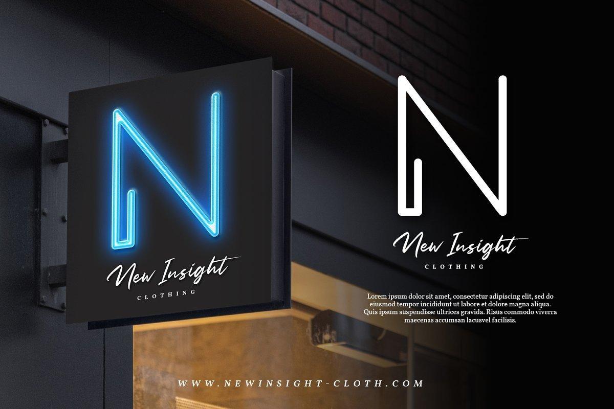 Neon-Planet-Display-Typeface-2