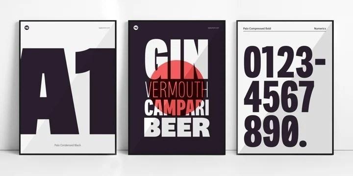 Palo-Sans-Serif-Typeface-3