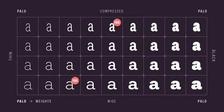 Palo-Sans-Serif-Typeface-4