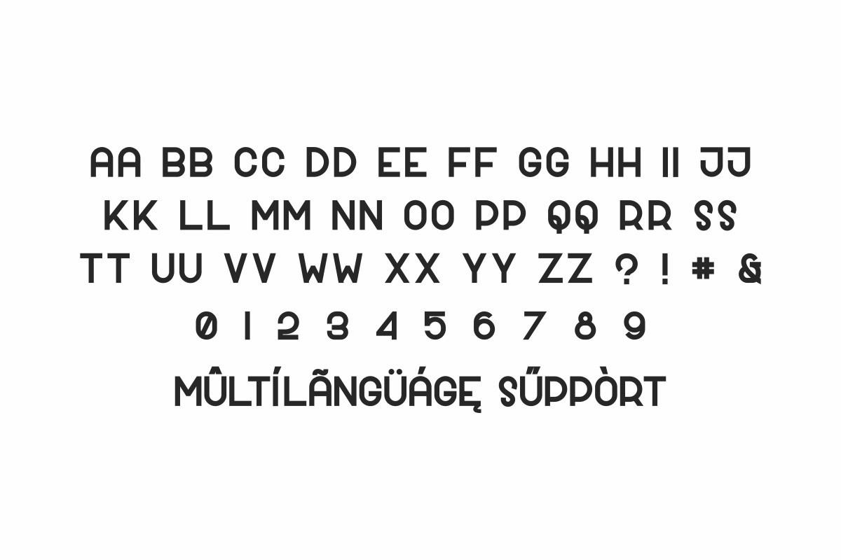Paradisk-Sans-Serif-Display-Font-4