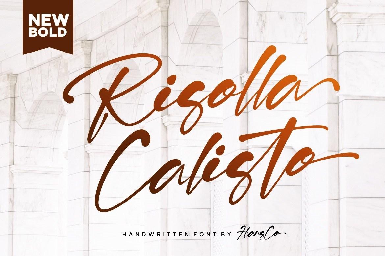Risolla-Calisto-Bold-Handwritten-Script-Font-1
