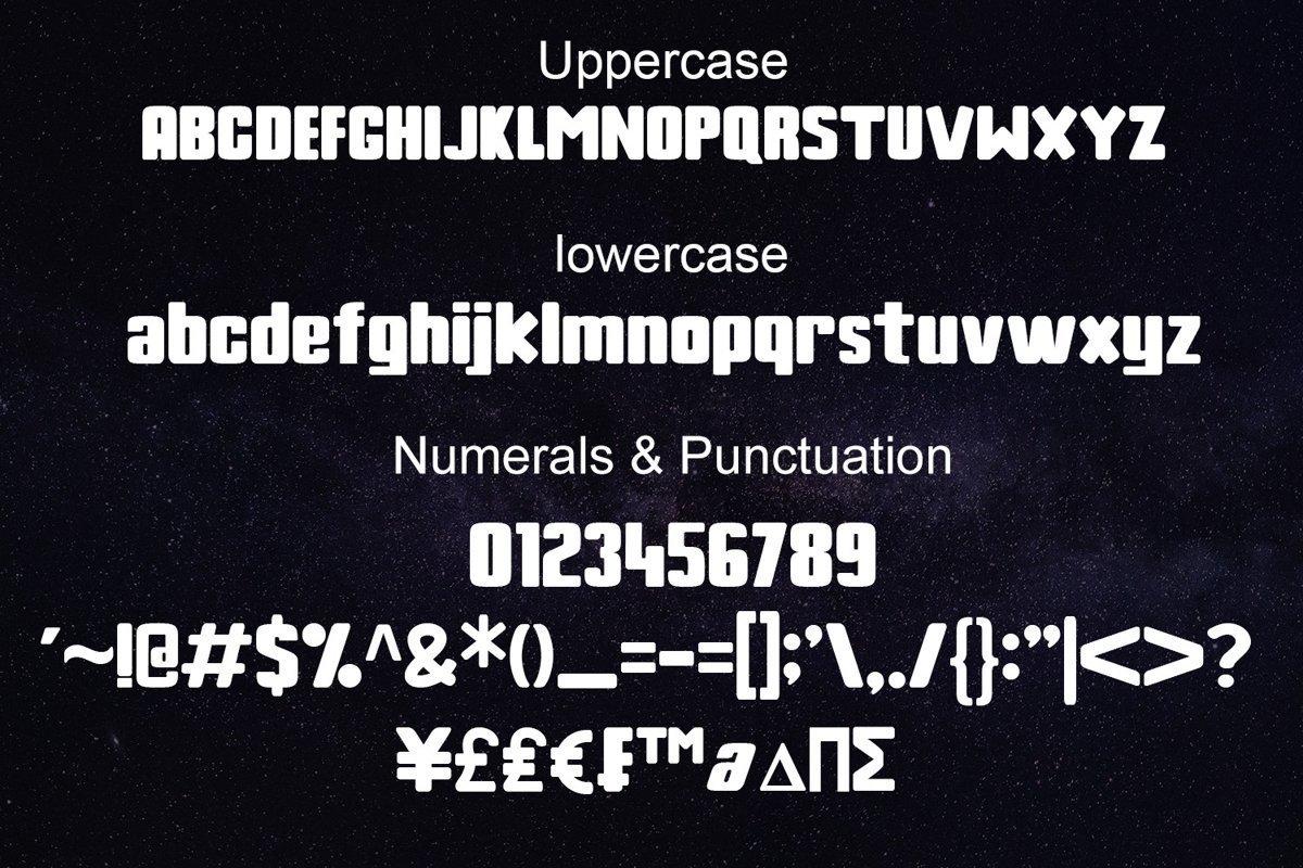 Rothenberg-Bold-Sans-Serif-Font-3