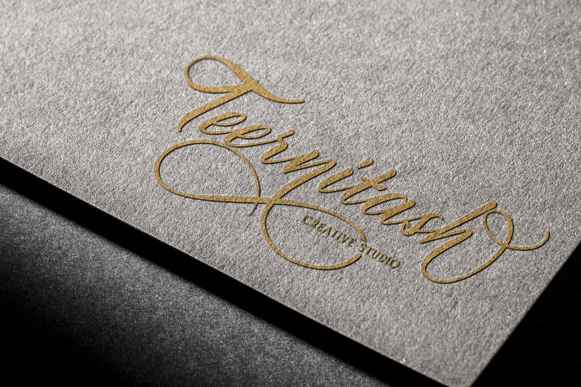 Sany-Cimahen-Calligraphy-Script-Font-2