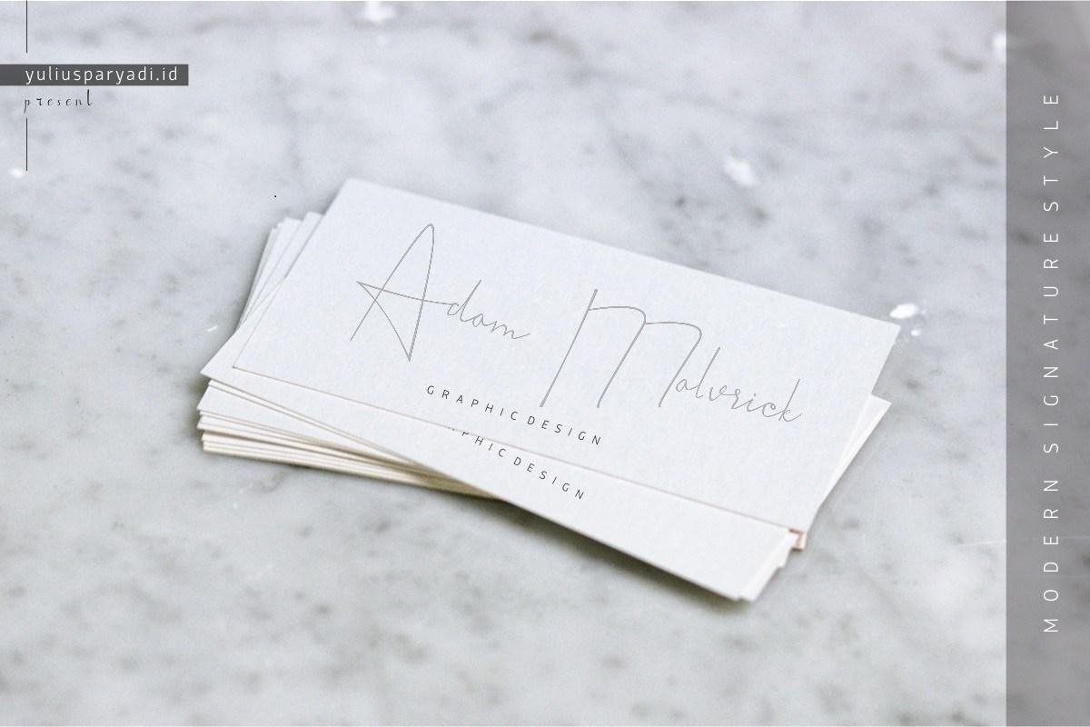Silhouette-Phantom-Signature-Handwritten-Font-2