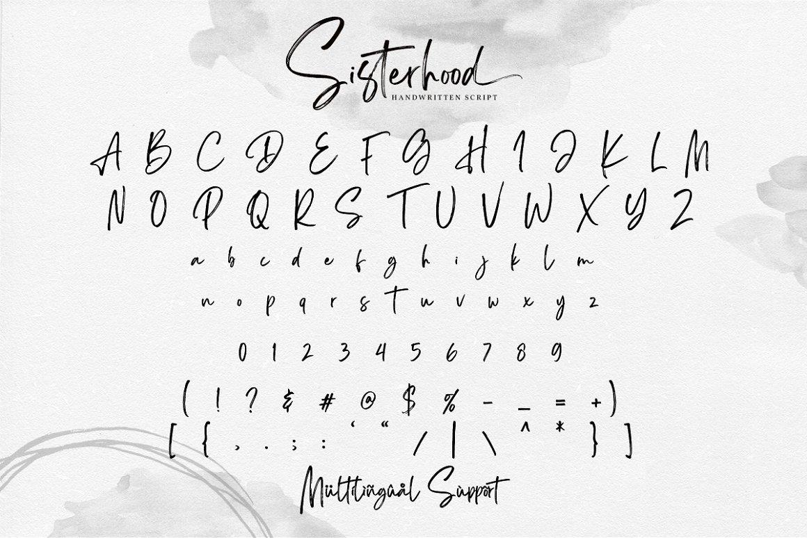 Sisterhood-Brush-Script-Font-3