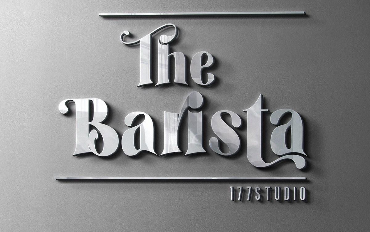 The-Barista-Modern-Classic-Serif-Typeface-1