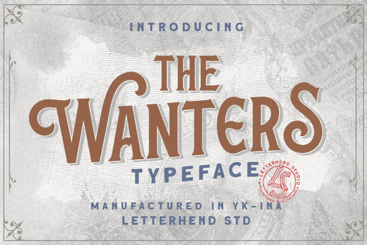 The-Wantersa-Serif-Display-Typeface-1