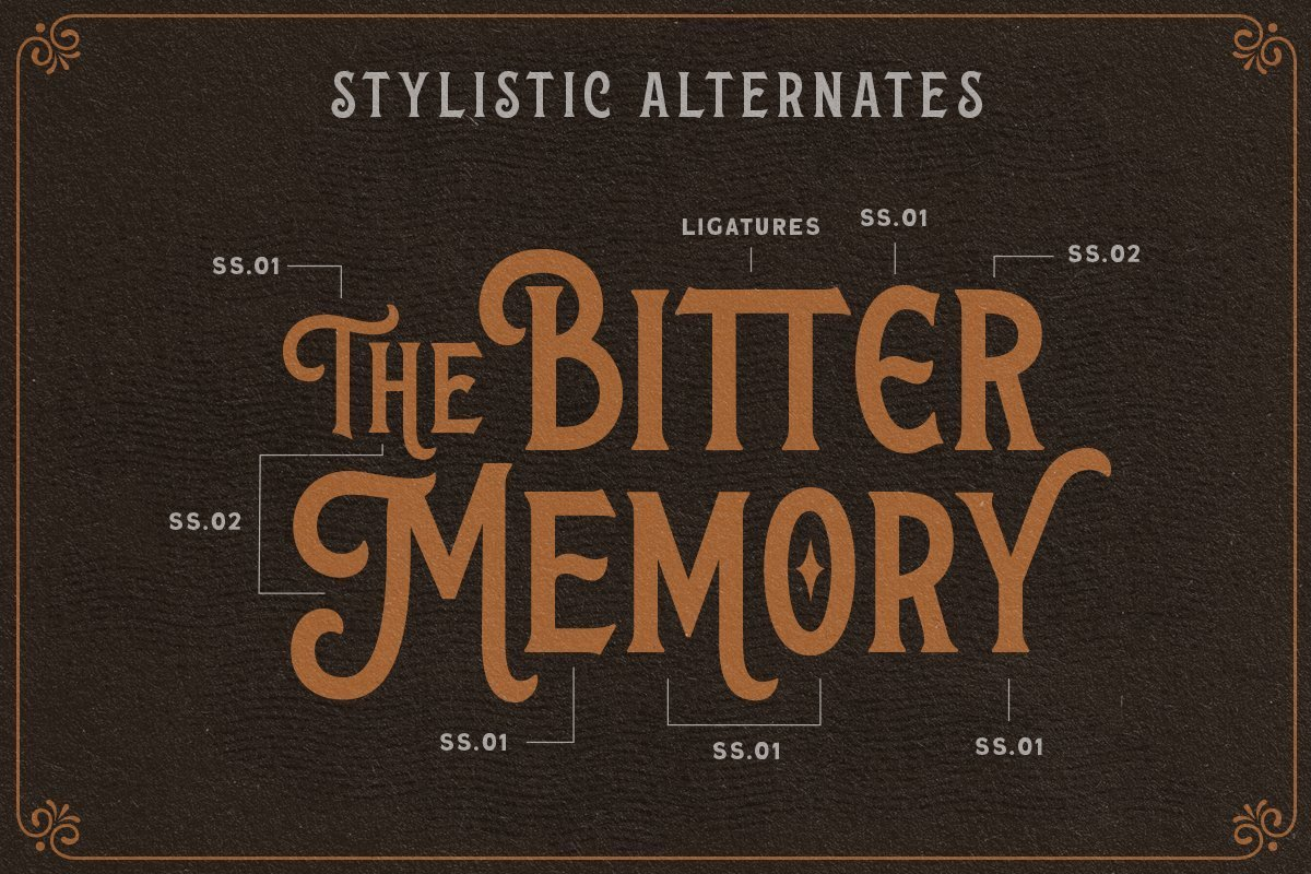 The-Wanters-Serif-Display-Typeface-3