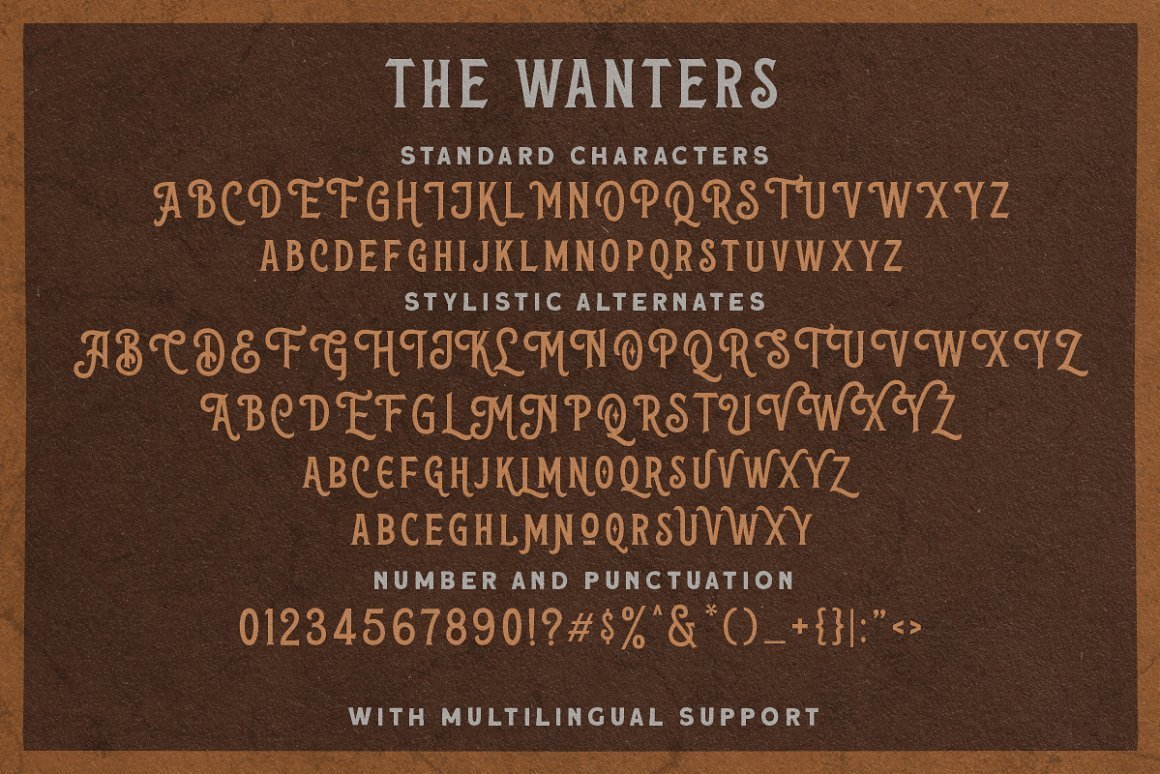 The-Wanters-Serif-Display-Typeface-4