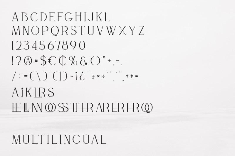 Willson-Clean-Serif-Font-4
