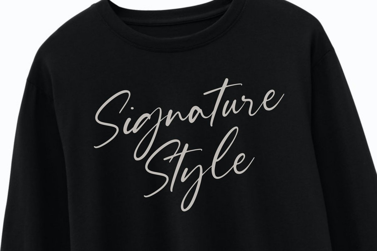 Winter-Sunrise-Handwritten-Script-Font-3