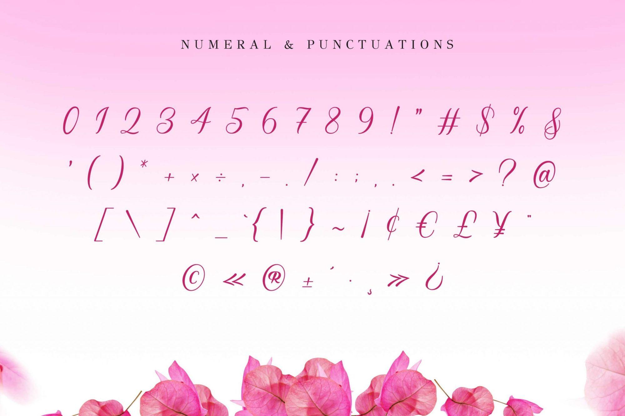 Wonderful-Day-Romantic-Calligraphy-Script-Font-4