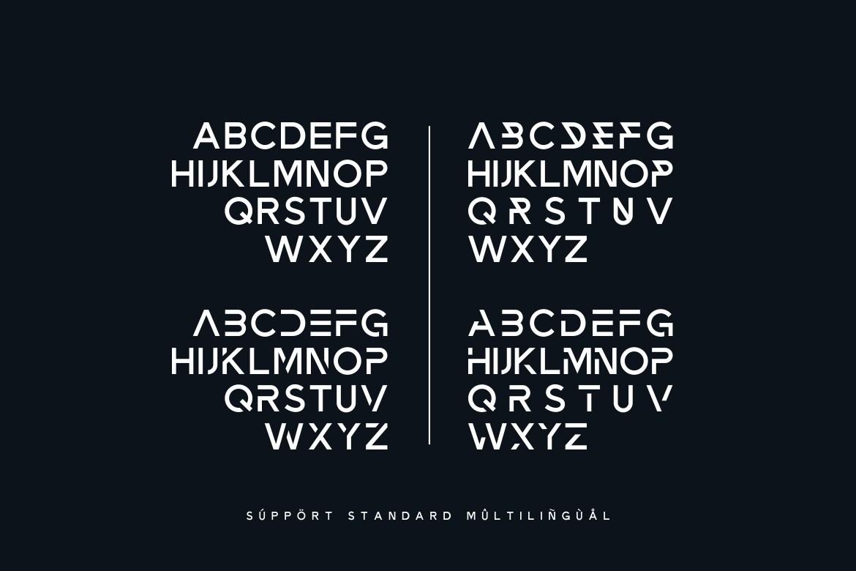 Zeniq-Modern-Sans-Display-Font-4