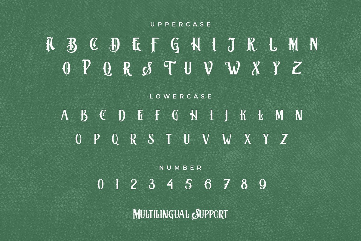 Bombaya-Display-Serif-Font-3