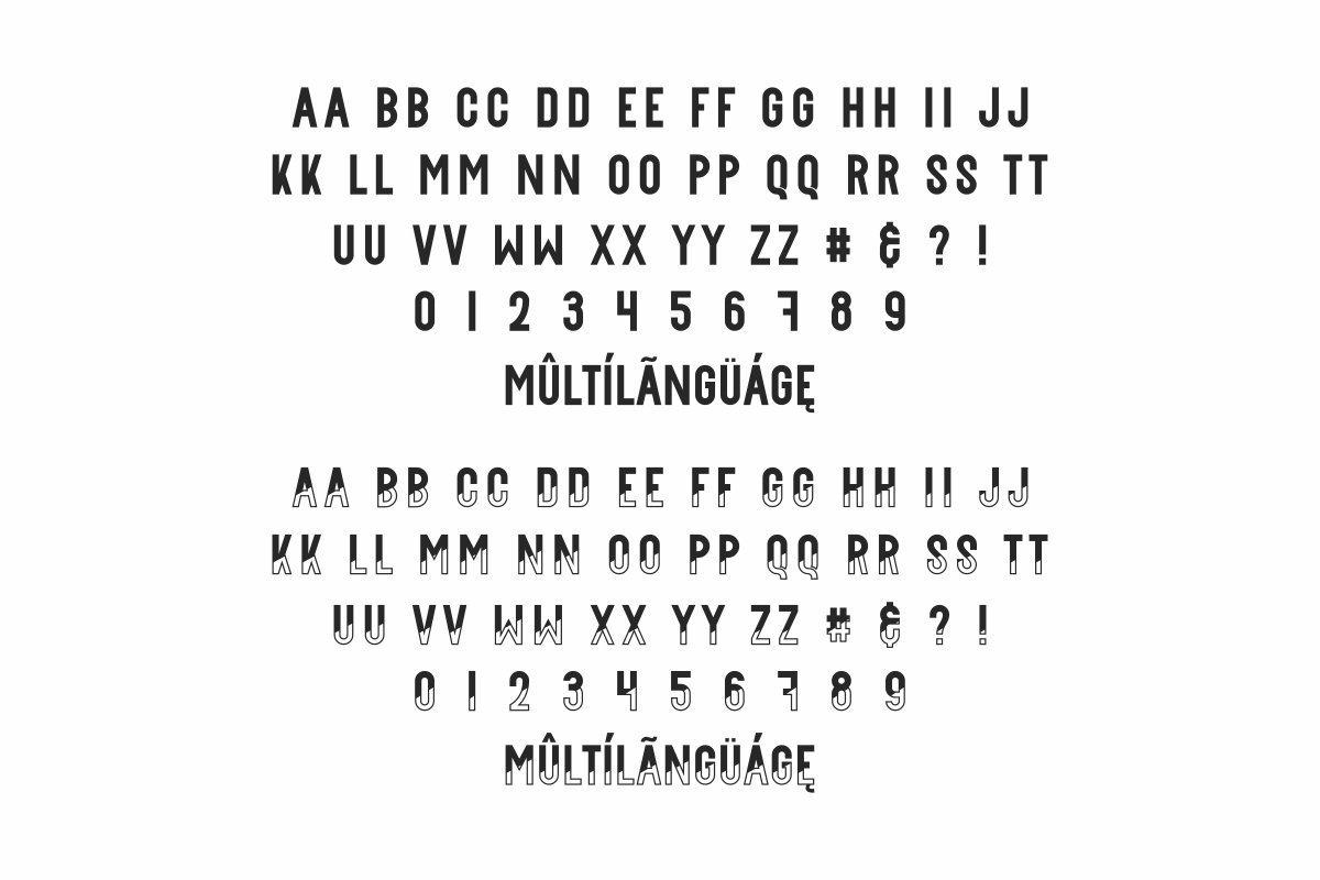 Buffalord-Sans-Serif-Font-3