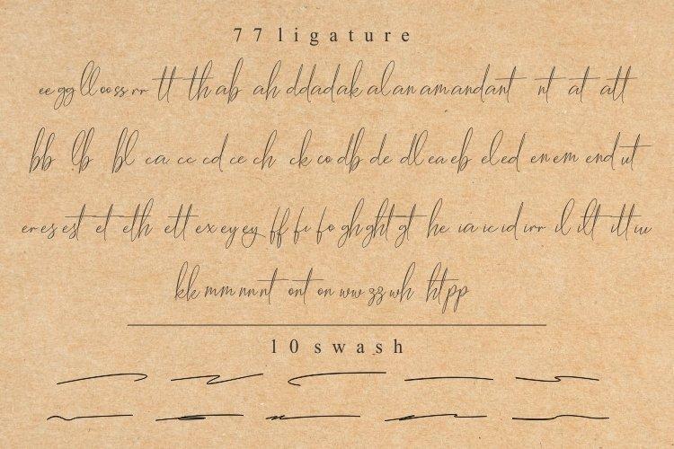 Hantoria-Signature-Script-Font-3