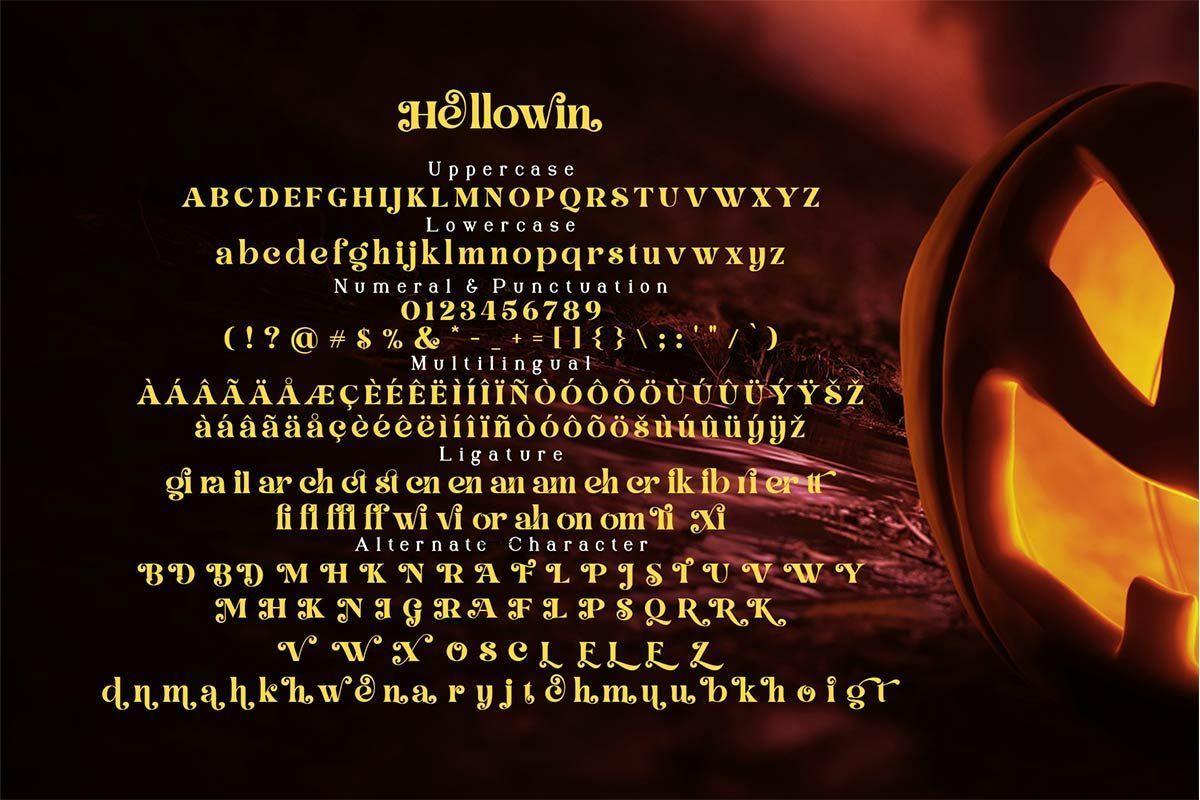 Hellowin-Modern-Serif-Font-2