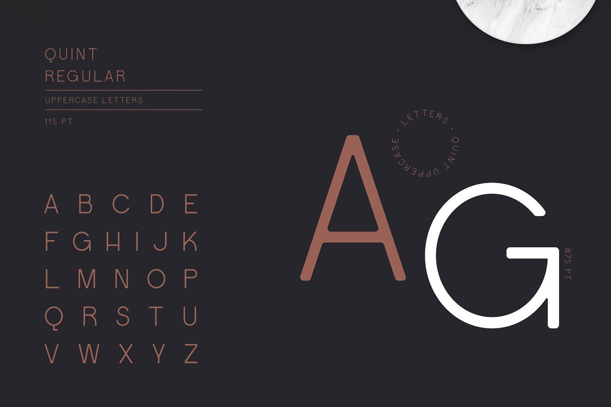 Quint-Uppercase-Sans-Serif-Font-2
