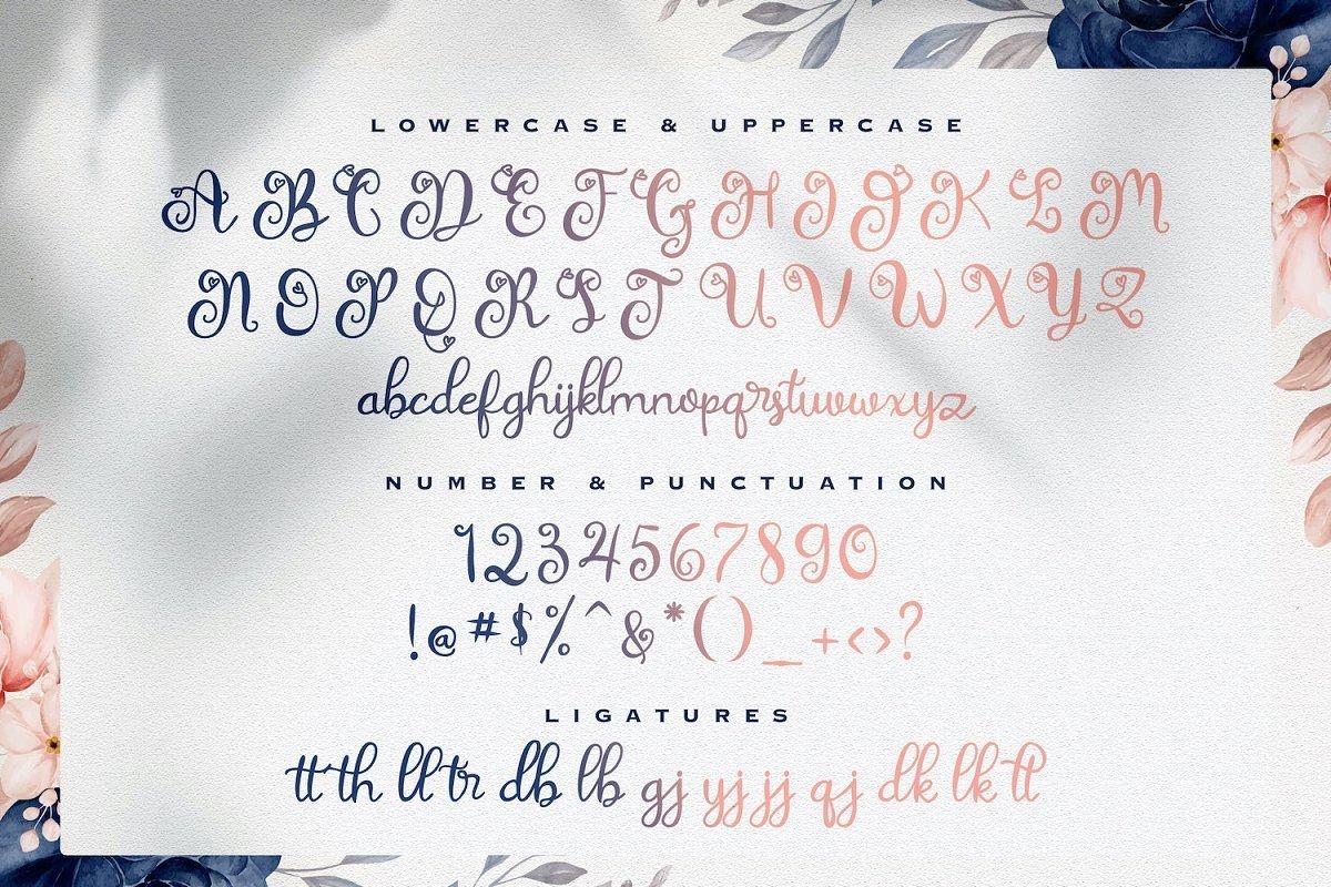 Rathury-Decorative-Script-Font-3