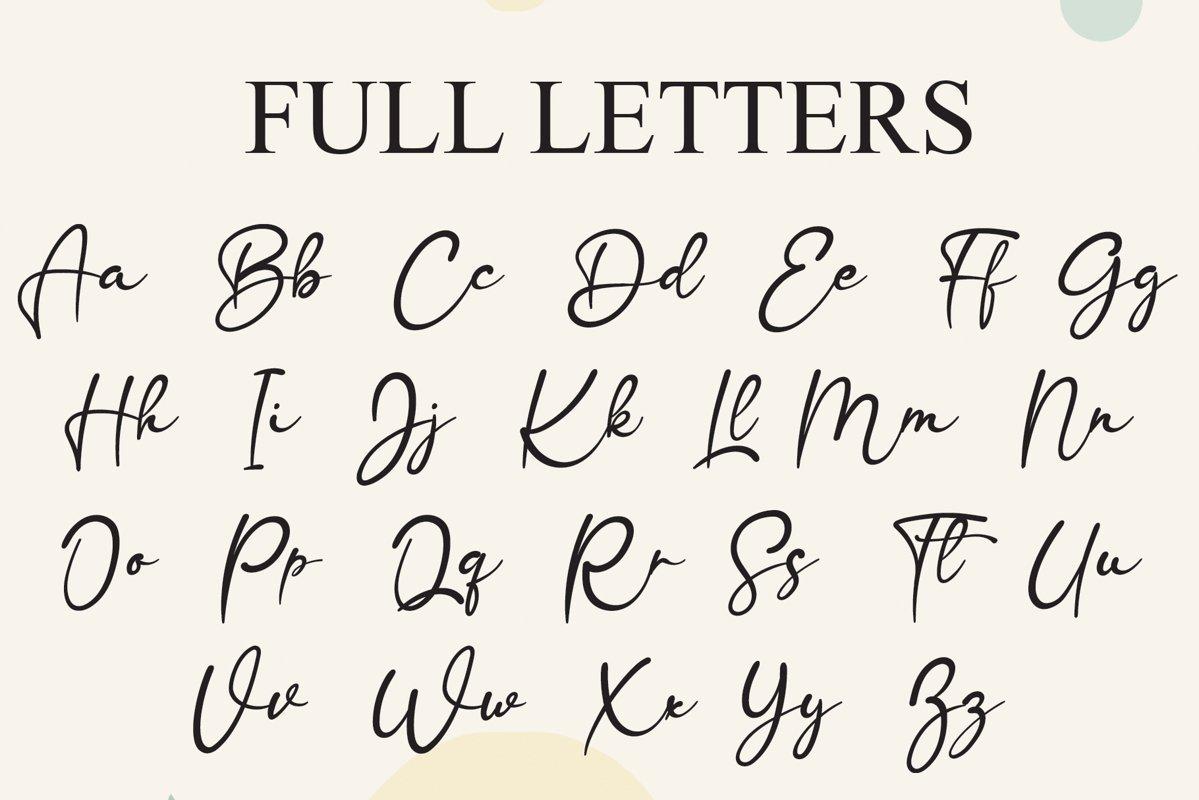 Romantic-Hanimun-Handwritten-Script-Font-3