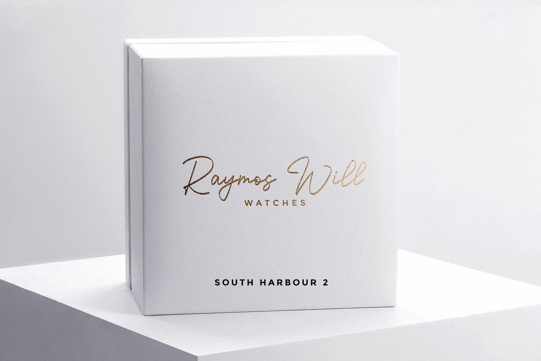 South-Harbour-Monoline-Handwritten-Font-2